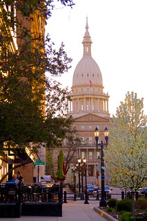 Capitol Downtown