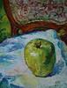 Яблоко1