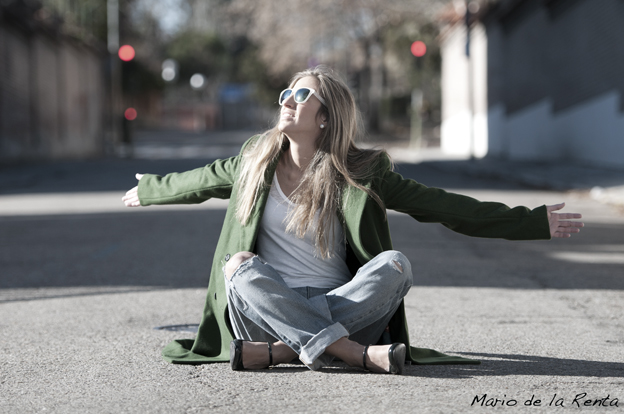 Green-oversized-coat-07
