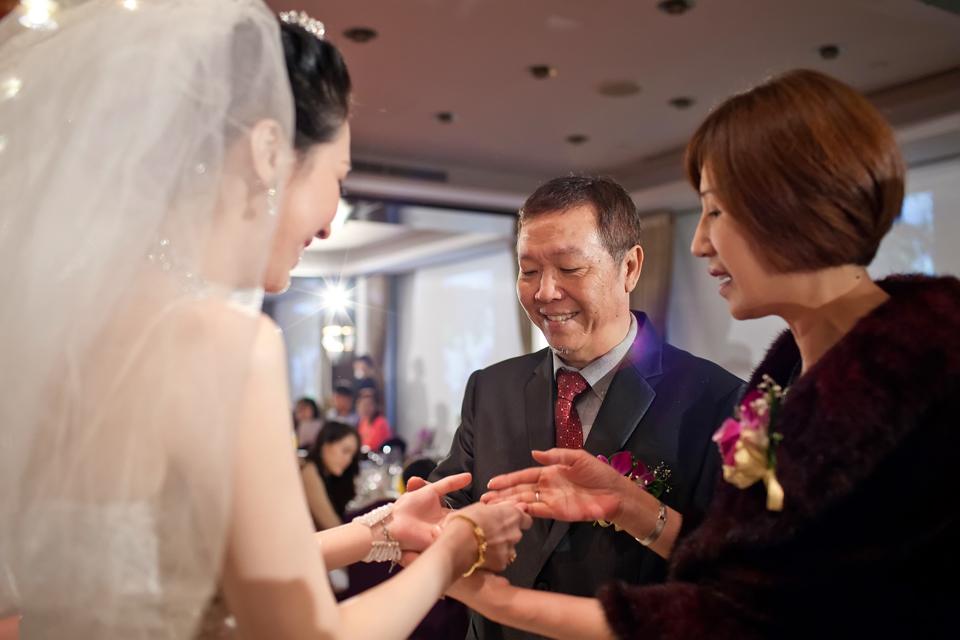 婚禮紀錄-420.jpg