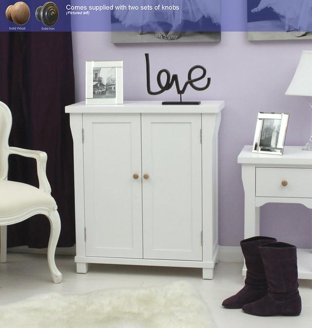 Hampton Sideboard Home Decorator