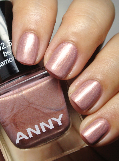 anny33