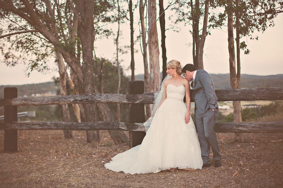 wedding892