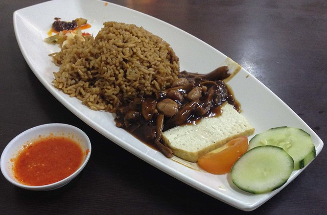 ricehouse_duck_rice_2024