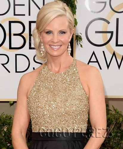 monica-potter-golden-globes-2__oPt