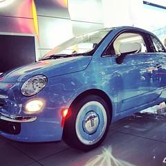automobile, automotive exterior, fiat, fiat 500, wheel, vehicle, automotive design, city car, compact car, land vehicle,