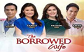 The Borrowed Wife - Full | March 10, 2014