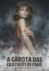 A_GAROTA_DAS_