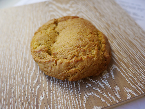 01-24 snickerdoodle cookie
