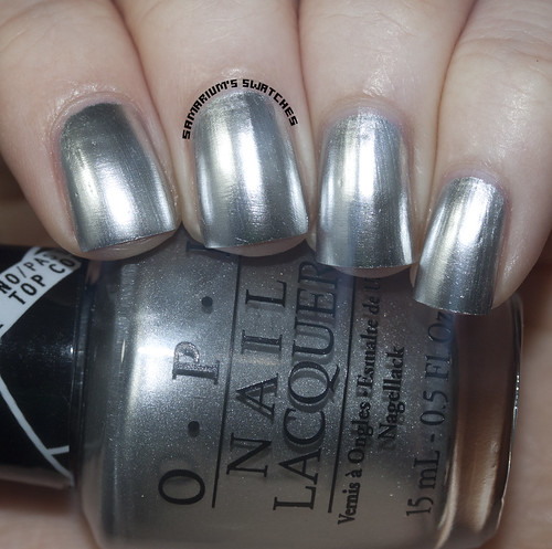 Opi Push and Shove (1)