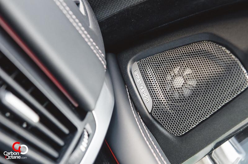 2014 BMW X5 -M-27.jpg