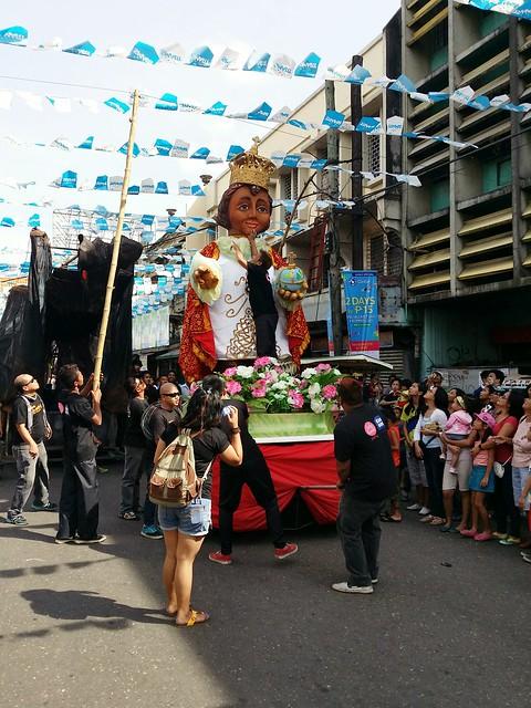 dinagyang-festival