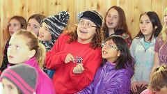 2014 Hartland Junior Winter Camp-136