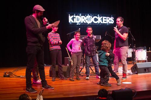 kidrockers-0404