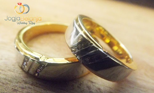 cincin kawin kaviar