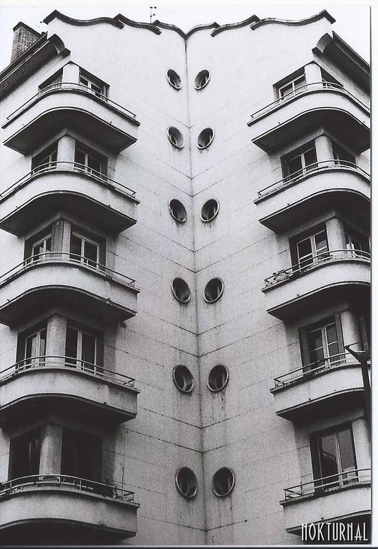 Lyon argentique 18