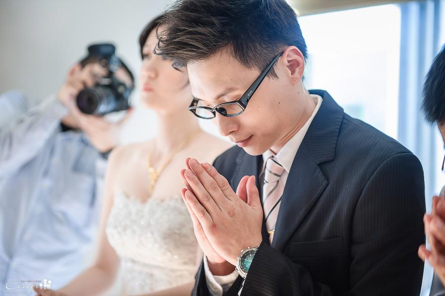宇能&郁茹 婚禮紀錄_150
