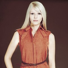 Beautiful #Scandinavian #fashion #models Aleksa n #SanFran #ModelBuzz http://www.ModelBuzz.tv #girls #commercial#model #modeling #modelingagent http://instagram.com/ModelingAgent #modelingagency #emme http://EmmeGirls.com #blonde #staffing #game #develope