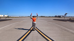asphalt, aviation, airplane, airport, vehicle, infrastructure, tarmac, runway, air force,