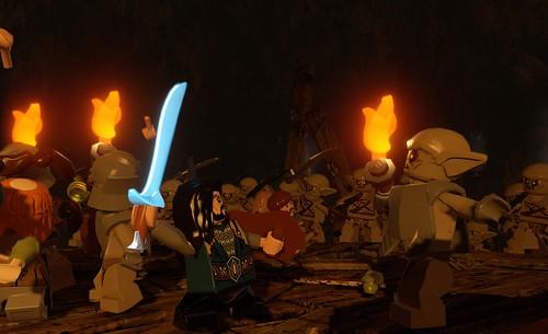 LEGOHobbit 2014-02-03 12-51-53-10