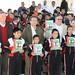 Presentación del Libro Los Recursos Naturales de Tamaulipas