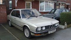 automobile, automotive exterior, executive car, family car, vehicle, bmw 315, bumper, sedan, land vehicle, luxury vehicle,