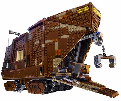 75059_Sandcrawler_Front_001_Product