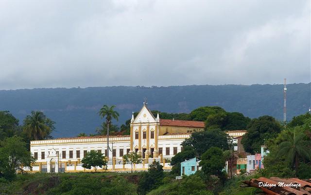 Seminario-Sao-Jose