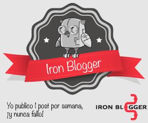 Fer Blogger