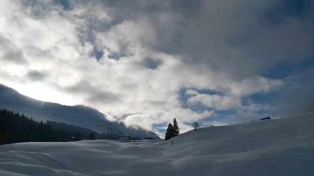 Skiurlaub_Lenzerheide_Goldengelchen016