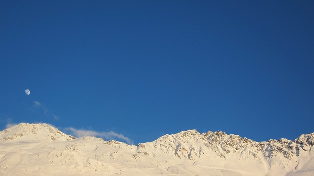 Skiurlaub_Lenzerheide_Goldengelchen023