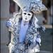 Venice Carnival 2014 - Carnaval de Venise 2014 by  Jean-Yves JUGUET 