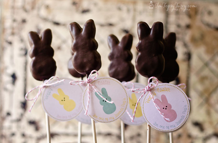 easter-gifts-tags-marshmallow-peeps-easter-printable