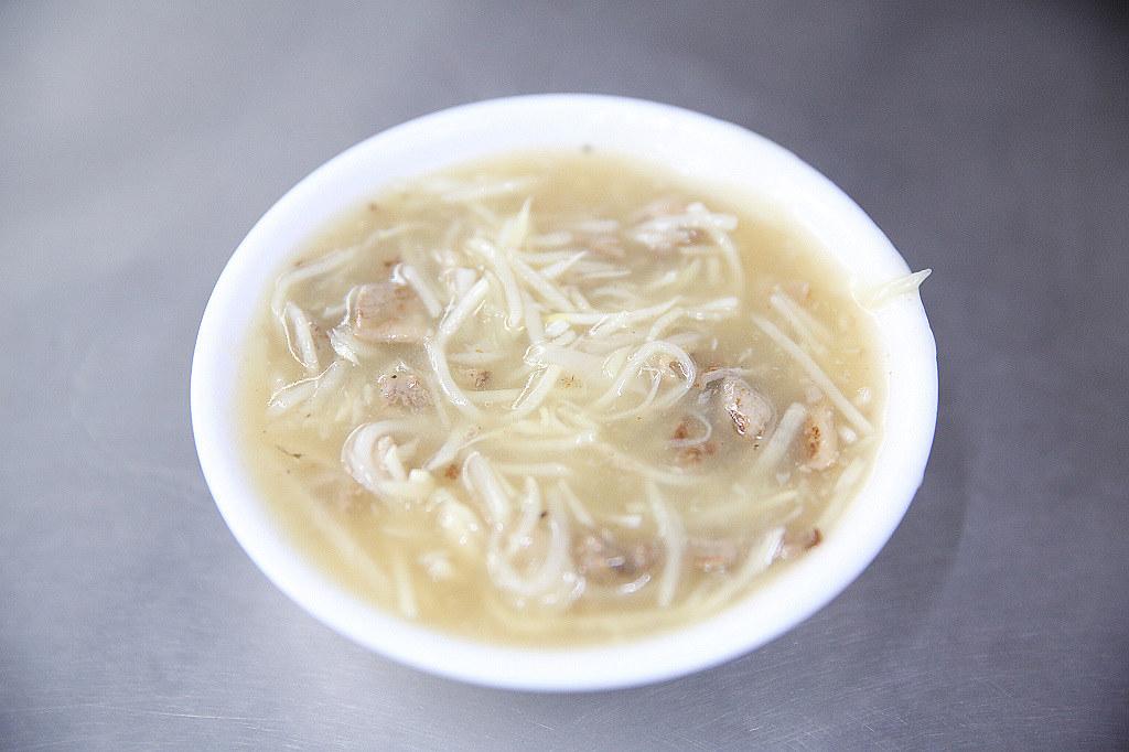 20140309嘉義-新港鴨肉羹 (5)