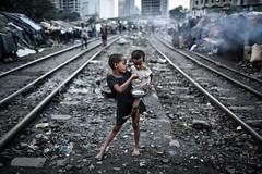 turjoy-chowdhury_bangladesh_winner_youth_environment_20141[1]