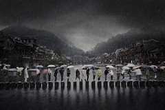chen-li_china_winner_open_travel_2014[1]