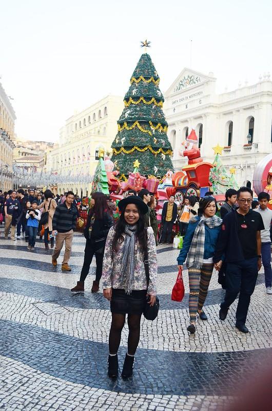 Macau Diaries_msdanicamae14