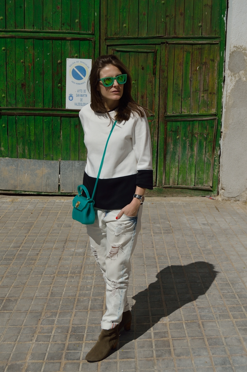 lara-vazquez-madlula-blog-style-fashion-trends-candy-furla