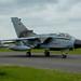 Luftwaffe Tornado IDS