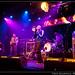 The Galactic Lo-Fi Orchestra - Effenaar (Eindhoven) 06/04/2014