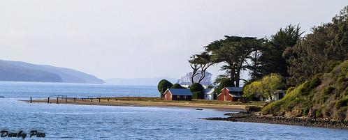 ocean california county point one bay coast highway marin sonoma marshall petaluma oyster reyes tomales