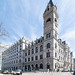 Main Brooklyn Post Office by NewYorkitecture