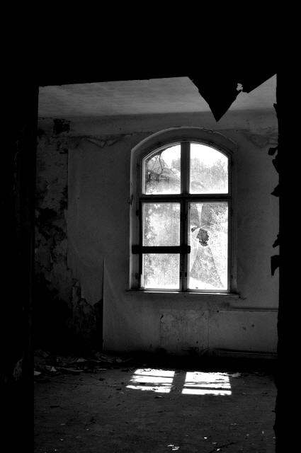 Beelitz_Heilstätten_2014_56