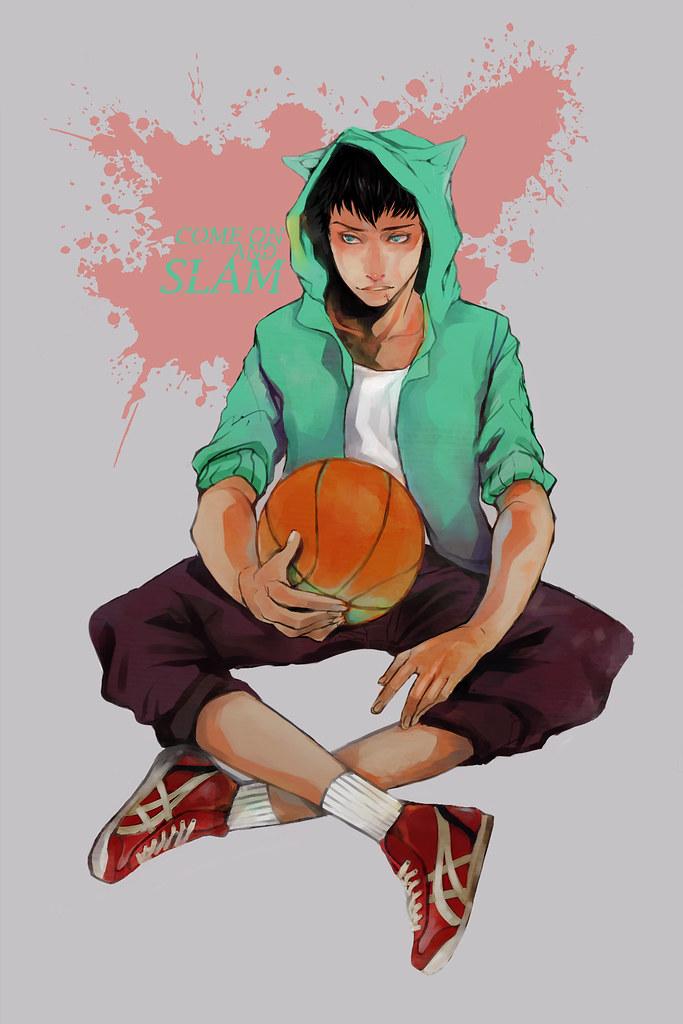 basket_ball copy