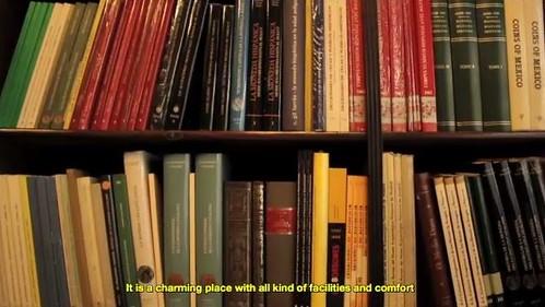 Aureo & Calicó Library3