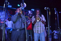 TBC Brass Band 170