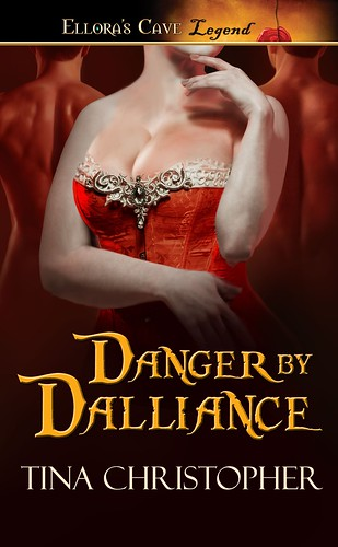 tc-Danger by Dalliance full