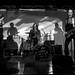 Jon Spencer Blues Explosion by paulhitz