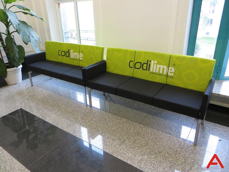 codilime-06