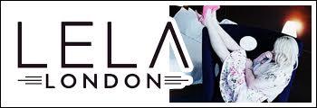 http://www.lelalondon.com/